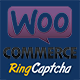 WooCommerce Phone Verification by RingCaptcha with SMS Notifications