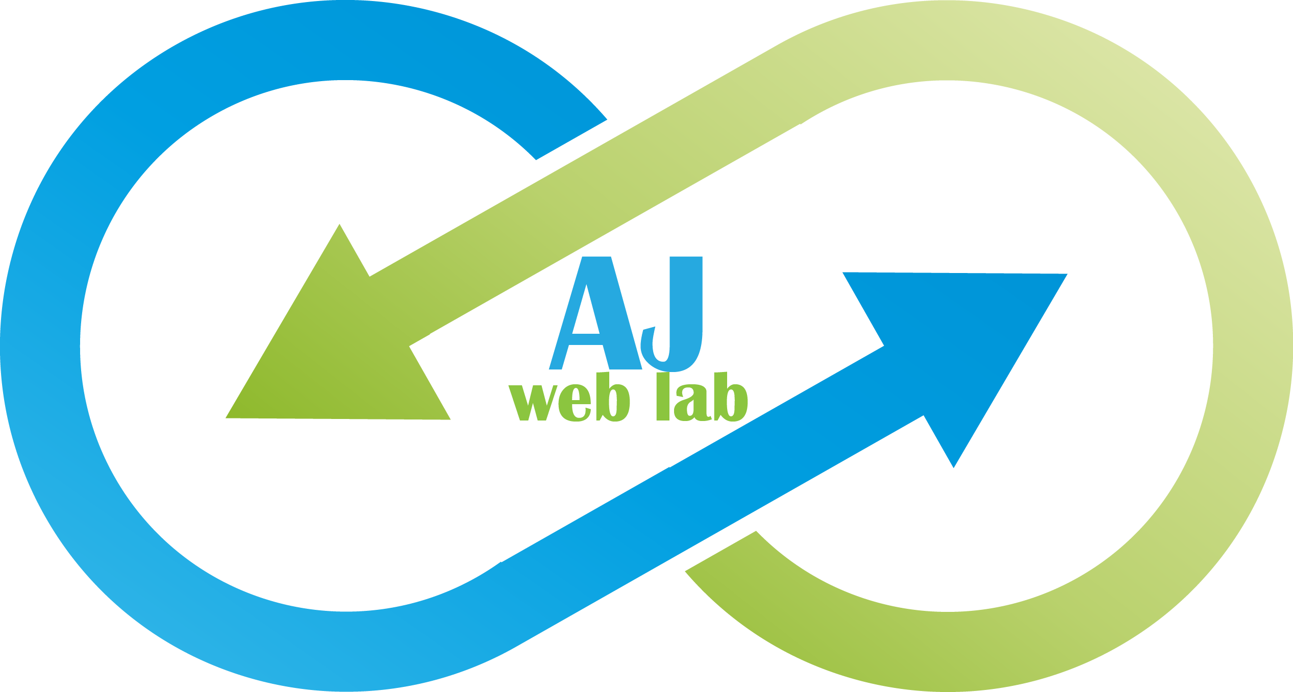 AJ Web Lab Plugins Collection