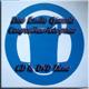 I Never Knew - AudioJungle Item for Sale
