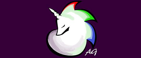 AG_Artstore