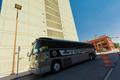 El Paso Sheriff Bus - PhotoDune Item for Sale