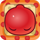Jelly Break--Html5 Match3 Game
