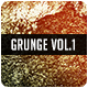 12 Grunge Background Vol.1 - GraphicRiver Item for Sale