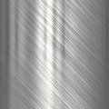 Metal background or texture - PhotoDune Item for Sale