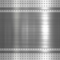Metal plate background - PhotoDune Item for Sale