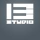13studio-team