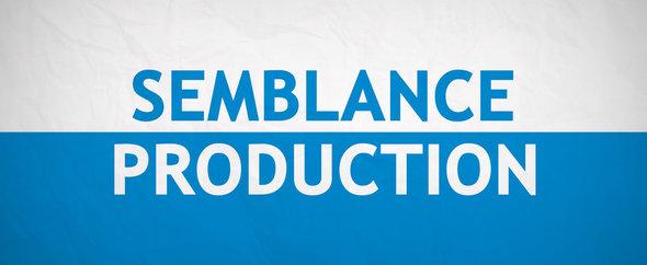 SemblanceProduction