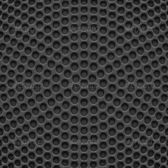 GraphicRiver Speaker Background 7842423