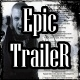 Epic Cinematic Trailer  - AudioJungle Item for Sale