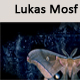 LukasMosf