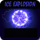 Ice Explosion - AudioJungle Item for Sale
