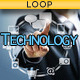 Ambient Technology Loop