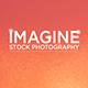 imaginestock