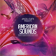 American Sounds Flyer Template - GraphicRiver Item for Sale