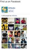 05_widget-facebook.__thumbnail