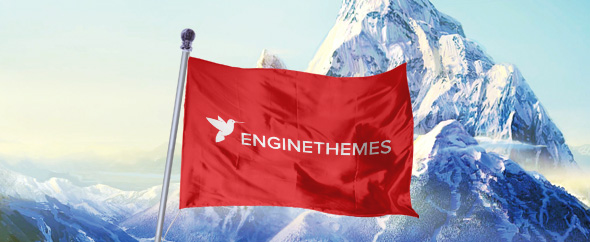 enginewpthemes