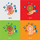 Wireless Zone - GraphicRiver Item for Sale