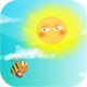 Flappy Bee - HTML5 Game - CodeCanyon Item for Sale