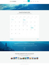 76_events_calendar.__thumbnail
