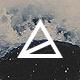 Adamant - Parallax One-Page WordPress Theme
