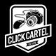ClickCartel