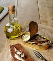 Sprat sandwich - PhotoDune Item for Sale