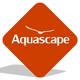 AquascapeSamples