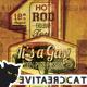 Vintage Car Flyer/Poster Vol. 9 - GraphicRiver Item for Sale
