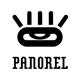 panorel