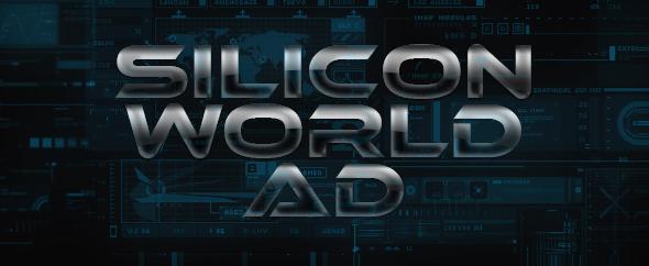 SiliconWorldAD