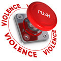 Stopping Domestic Violence - PhotoDune Item for Sale