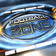Football Zone Broadcast Pack - VideoHive Item for Sale