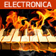Ambient Electro Chillout