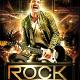 Rockstar Flyer - GraphicRiver Item for Sale