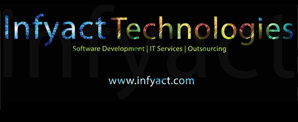 infyact