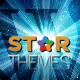StarThemes