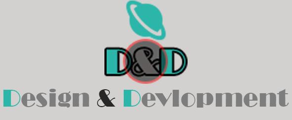 DesignDevlopment