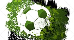 Sports Templates May 2014