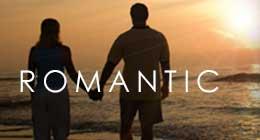 Romantic - MUSIC