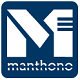 manthono