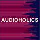 audioholics