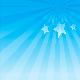 Starburst background - GraphicRiver Item for Sale