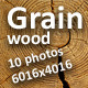 Grain Wood Part Two - GraphicRiver Item for Sale