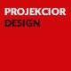 projekcior