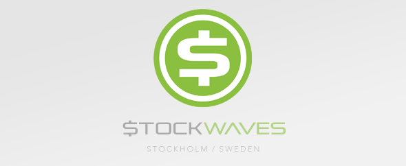 Stockwaves