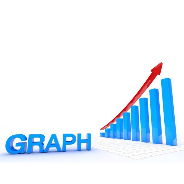 3DOcean Graph 7855233