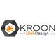 kroonwebdesign