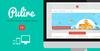 Pulire-responsive-multipurpose-premium-tumblr-theme.__thumbnail