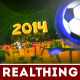 Brazil Soccer 2014  - VideoHive Item for Sale