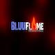 BluuFlame1394